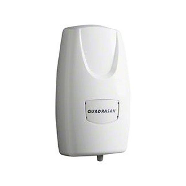 Washroom Products: Corporate Hygiene Washroom Products Birmingham West Midlands
